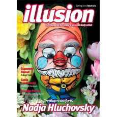 Illusion Magazine nr.29