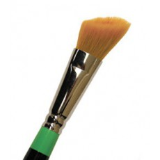 Loew Cornell Aura Brush 7730