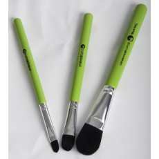Filbert Brush Medium