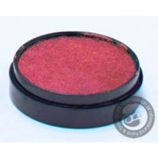 Metalline 1003 - Shocking Pink