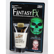 Fantasy FX - Glow in the dark