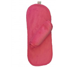 Makeup Eraser Towel