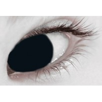 Mini Sclera Blackout