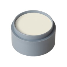 Creme make-up Gebroken Wit 003