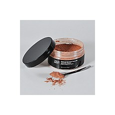 Natural Bronze Powder 65 gr.