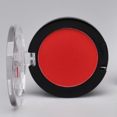 Cheek Powder - Bold Red