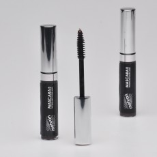 Mascara Dark Brown