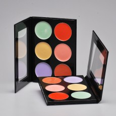 Celebre Pro-HD Correct-It Neutralizer Palette