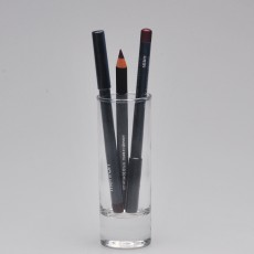 L.I.P. Liner Pencil Raisin
