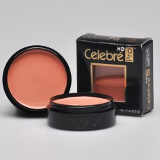 Celebre Pro-HD Cream - Tan Glow