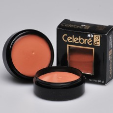 Celebre Pro-HD Cream - Medium Male