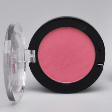 Cheek Powder - Rosewood