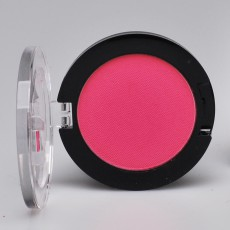 Cheek Powder - Wine Berry