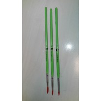Round Point long handle