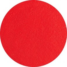 Fire Red 035