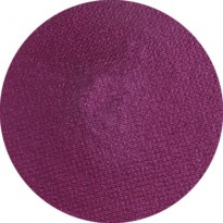 Berry Shimmer 327