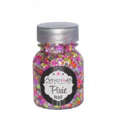 Pixie Paint Glitter - Valley Girl 30 gr.