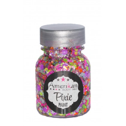 Pixie Paint Valley Girl