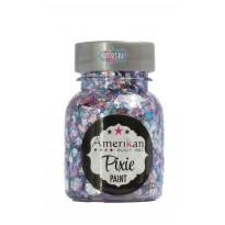 Pixie Paint Glitter -  Cupcake Day 30 gr