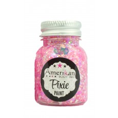 Pixie Paint - Pretty in Pink 30 gr