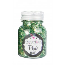 Pixie Paint Glitter - Labyrinth 30 gr