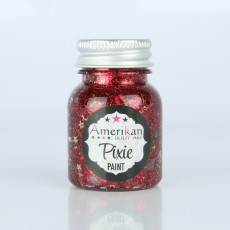 Pixie Paint Little Red Corvette 30 gr