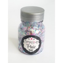 Pixie Paint Glitter - Winter Wonderland 30 gr.