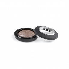 Eyeshadow Lumiere Tempting Taupe