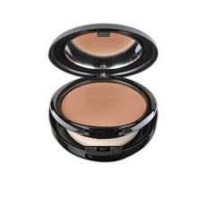 Face-It Cream Foundation CA2 LIght Beige