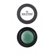 Eyeshadow Lumiere Blue Emerald