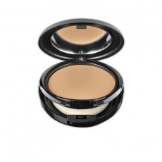 Light Velvet Foundation - WB4 Warm Beige