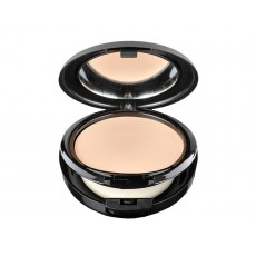 Face-It Cream Foundation CA3 Alabaster
