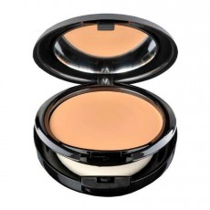 Light Velvet Foundation - WA3 Olive Beige
