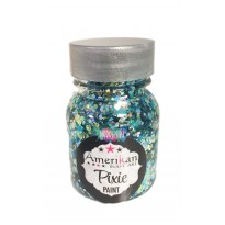 Pixie Paint Glitter - Splash 30gr.