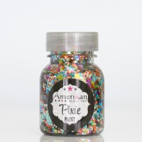Pixie Paint Glitter- Tropical Whimsy 30 gr