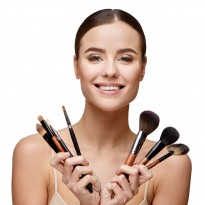 Make-up Experience - Tieners