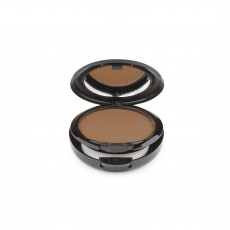 Compact Mineral Powder - Sunrise