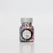 Pixie Paint Glitter- Star Spangled 30 gr