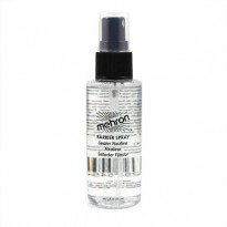 Barrier Spray - 60ml