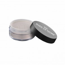 Translucent Powder Extra Fine 1