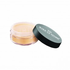 Translucent Powder Extra Fine 2