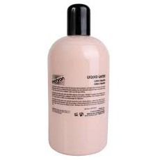 Liquid Latex Light Flesh - 472ml