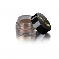 PRO Brow Gel Liner - Dark Blond