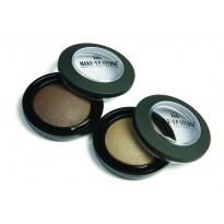 Brow Powder - Dark