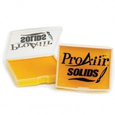 ProAiir Solids - Yolk Yellow