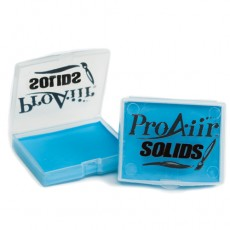 ProAiir Solids - Electric Blue