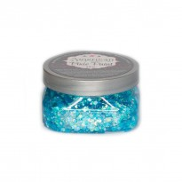 Pixie Paint -  Blue Monday 120gr