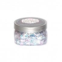 Pixie Paint Glitter - Winter Wonderland 120 gr.
