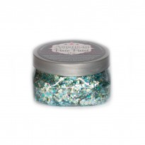 Pixie Paint Splash- 120gr