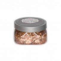 Pixie Paint Glitters - Walk Like an Egyptian 120 gr